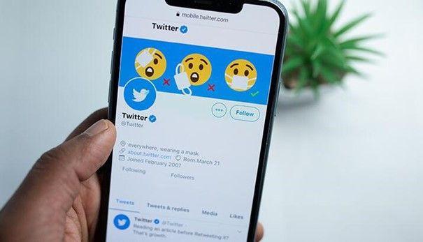 Twitter kullanıcıları için kritik karar - Page 2