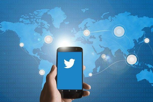 Twitter kullanıcıları için kritik karar - Page 3