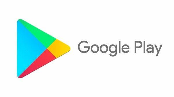 Android kullanıcılar çok zor durumda kalabilir! Dünya Google'a karşı! - Page 3