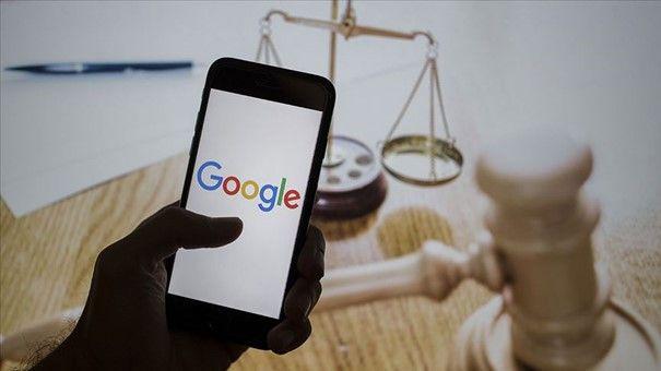 Android kullanıcılar çok zor durumda kalabilir! Dünya Google'a karşı! - Page 4