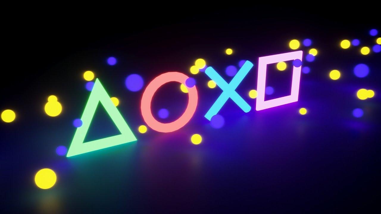 Sony, PlayStation Showcase 2021 etkinliğinin tarihini açıkladı!