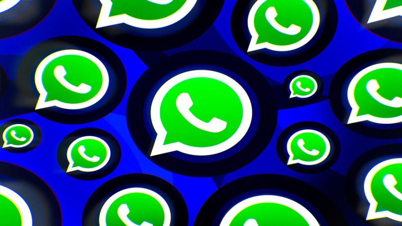 Yeni WhatsApp işte böyle görünecek!