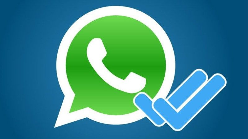 The best WhatsApp tricks you need to know! 3