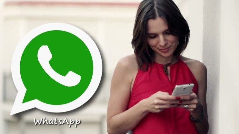 The best WhatsApp tricks you need to know! 4