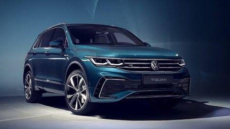 İndirimli Volkswagen Eylül fiyatları çok cazip - Page 4