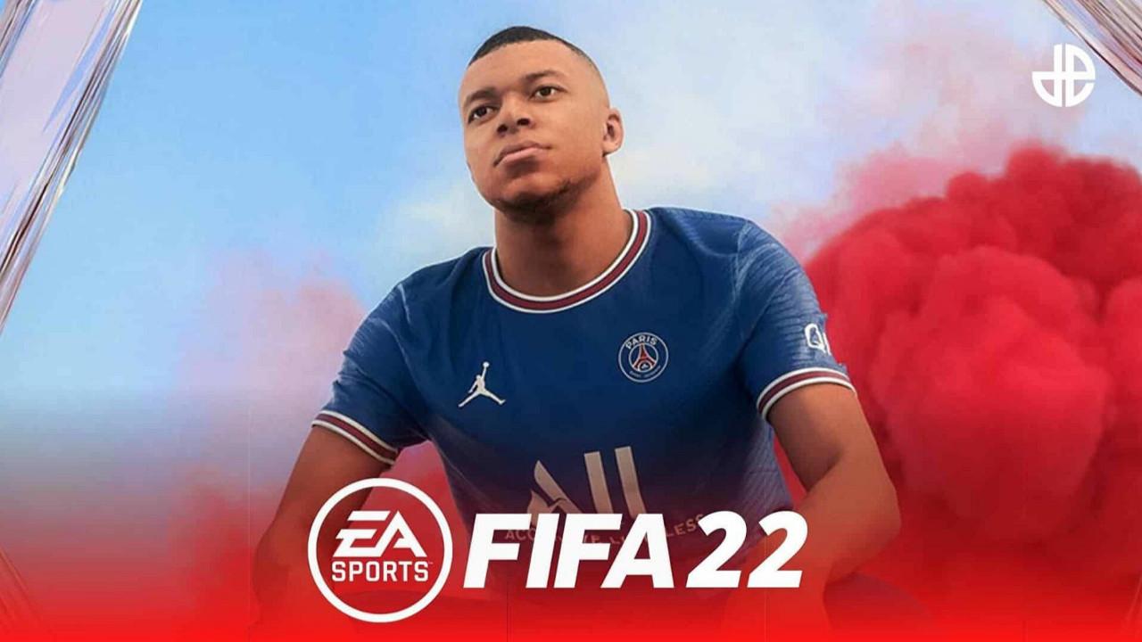 FIFA 22'de yer alacak lisanslı stadyumlar belli oldu!