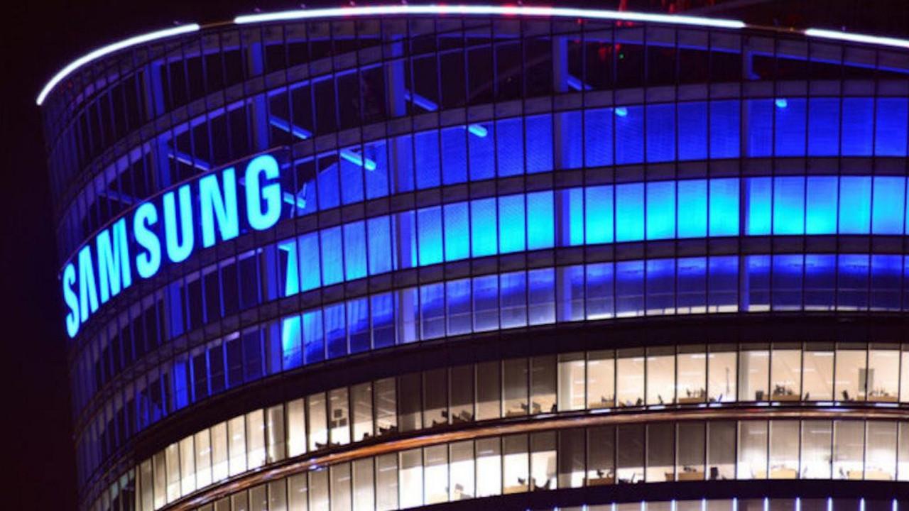 Samsung dizüstü PC tarafında çığır açacak