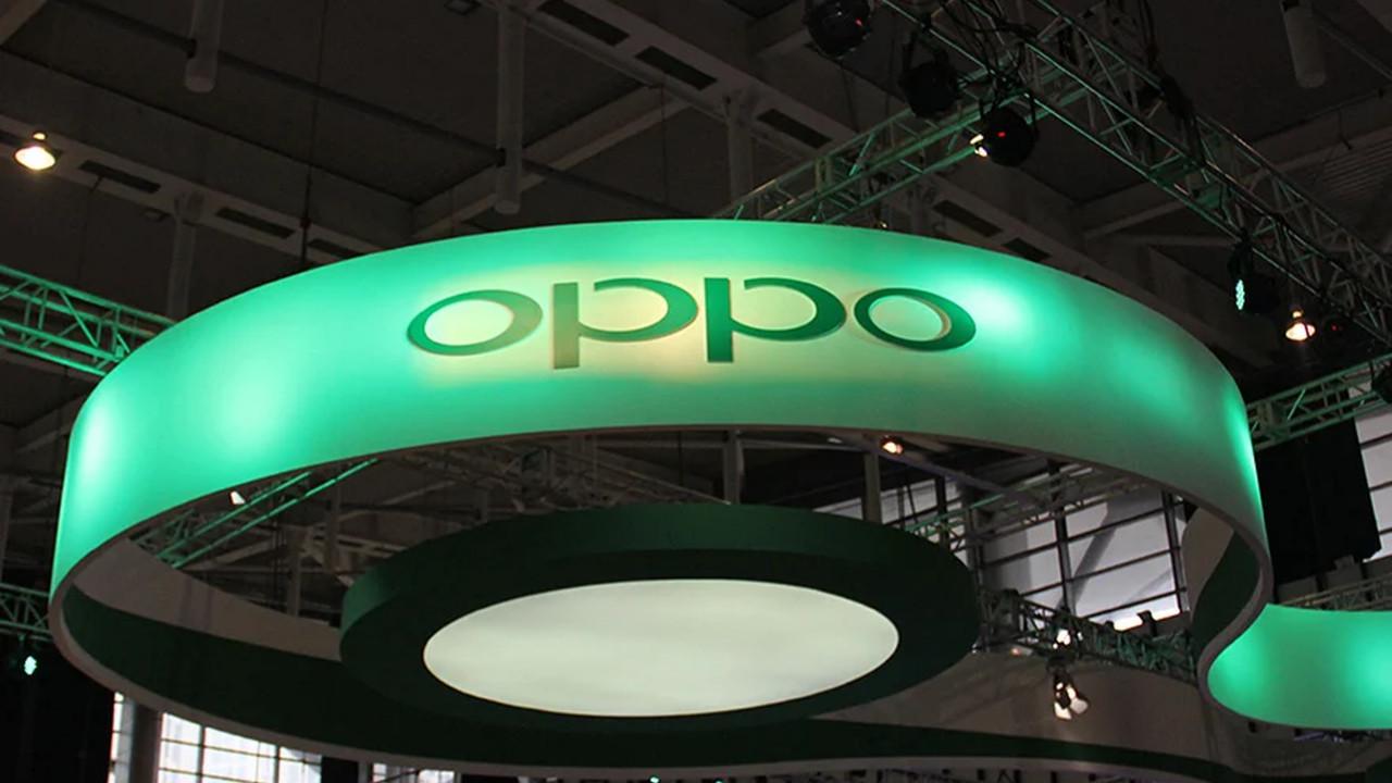 OPPO ve Nokia birbirine düştü! Konu mahkemeye taşındı