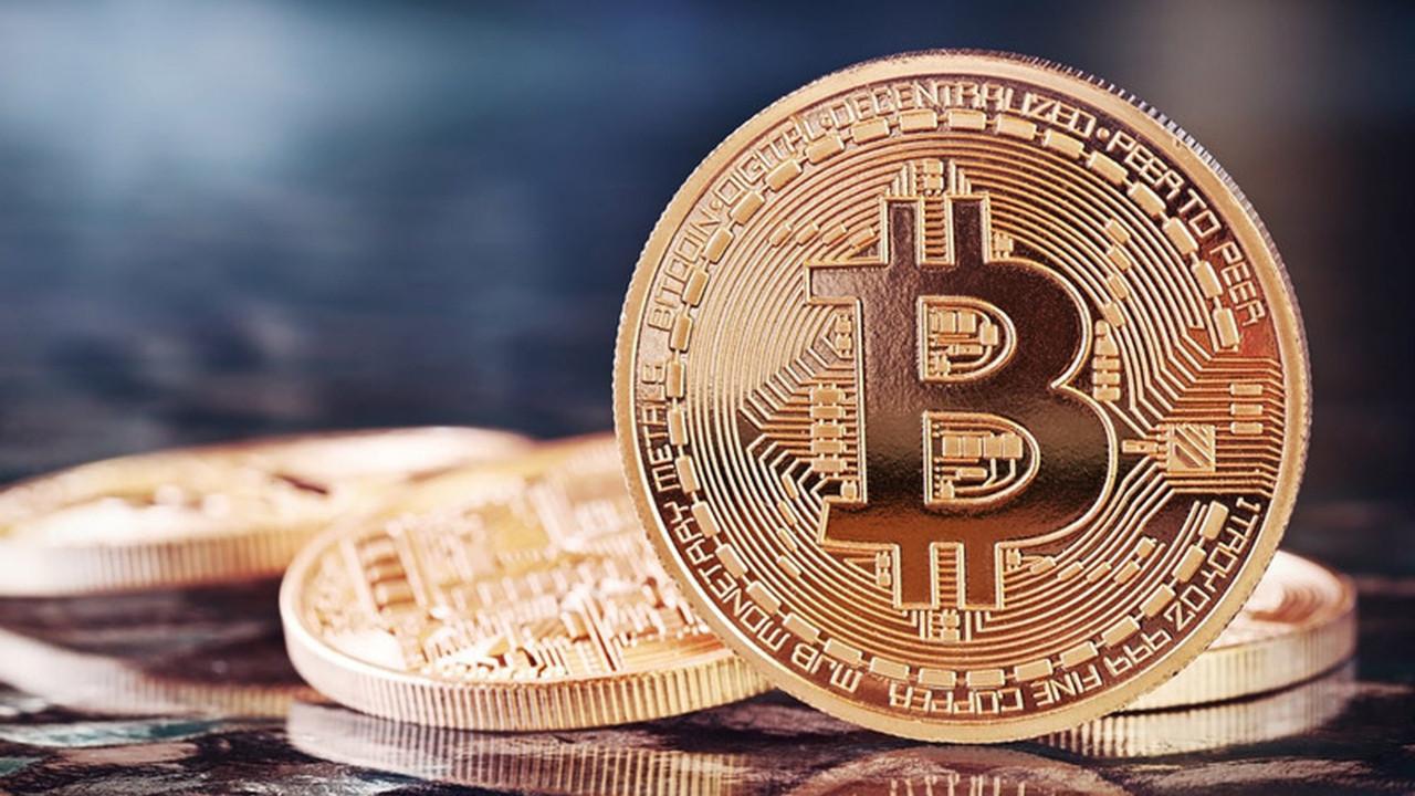 Hem Bitcoin Hem de Ethereum Rekor Kırdı! Piyasa 2,6 Trilyon Dolara Ulaştı!