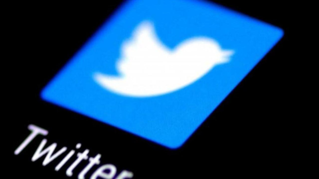 Twitter'da bahşiş dönemi başladı! Hem de kripto parayla!
