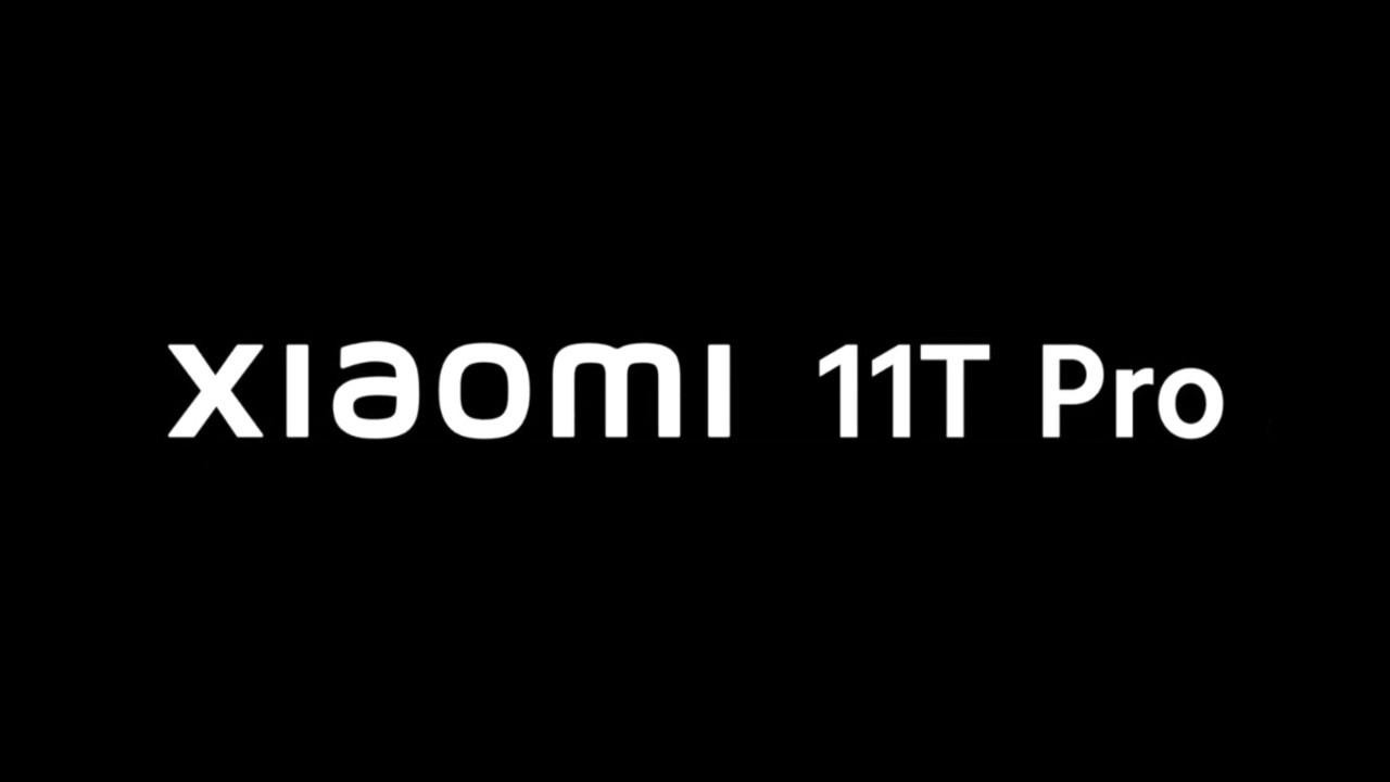Xiaomi 11T Pro 120W hızlı şarj ile gelecek! (Resmi açıklama)