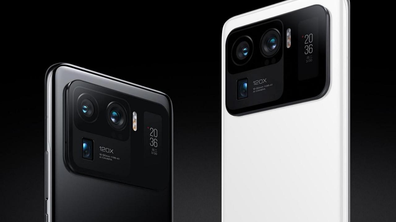 Eylül ayında indirime giren Xiaomi modelleri! Hem de Türkiye'de!