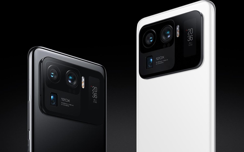 Xiaomi 3 nesil Android güncellemesi sözü verdi!