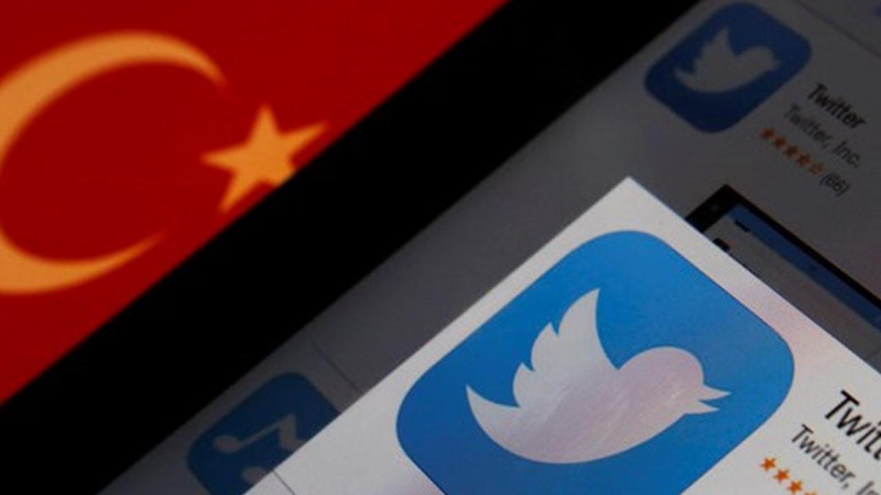 Twitter, dünyada ilk olarak Türkiye'de test ettiği yeni özelliğini geri çekti!