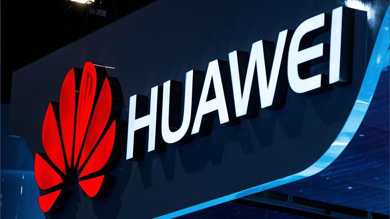 İndirime giren Huawei modelleri! Bu fırsatlar kaçmaz!
