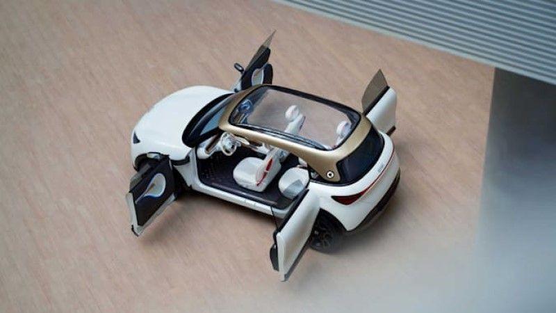 Smart Concept 1 küçük ve kompakt! - Page 2