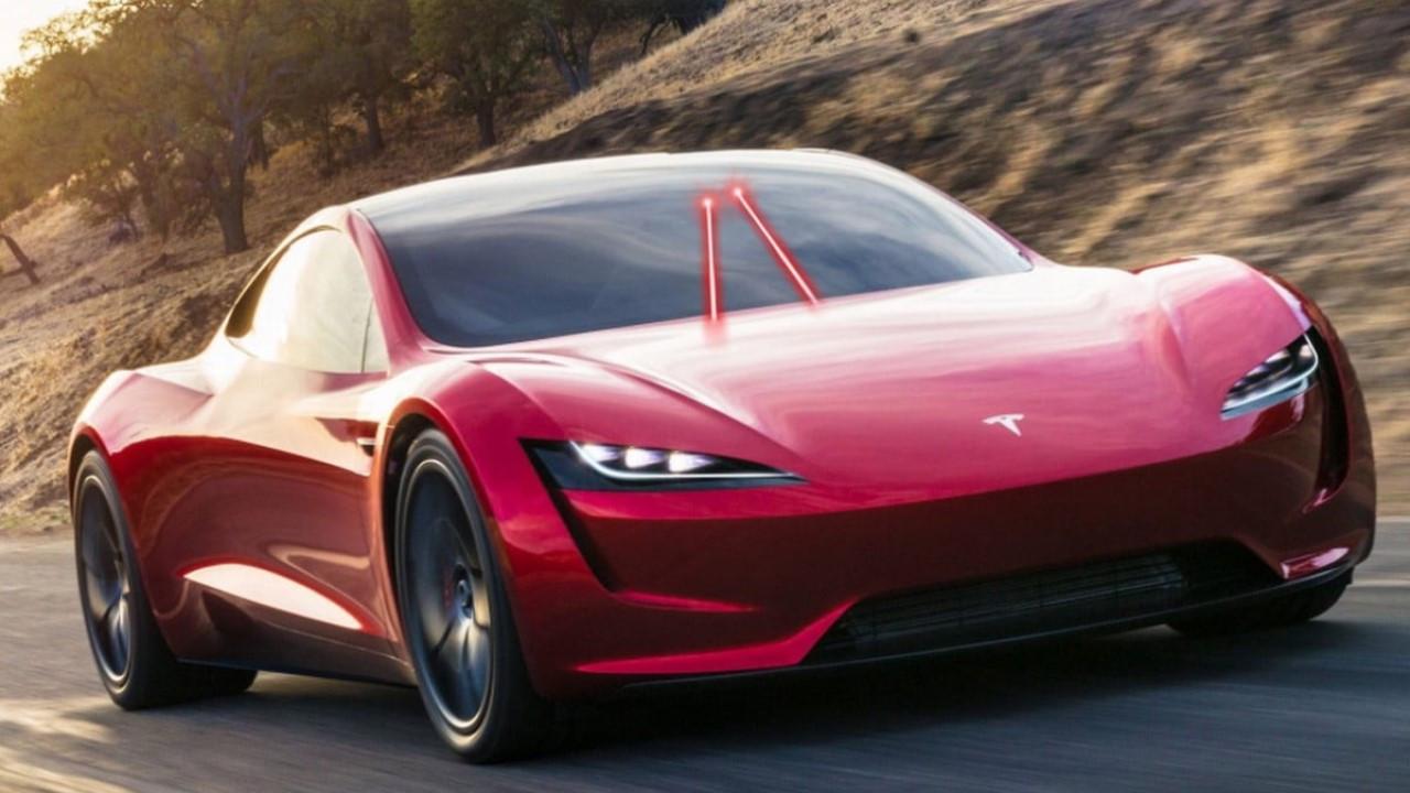 Sürpriz ortaklık: Samsung ve Tesla birlikte çalışacak!
