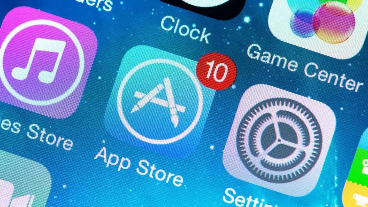 Mahkemeden Apple için tokat gibi açıklama!