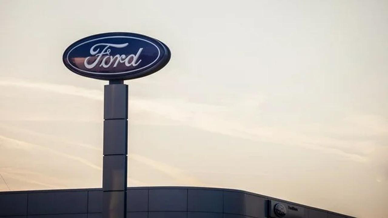 Ford için yolun sonu! Fabrikalar kapanıyor
