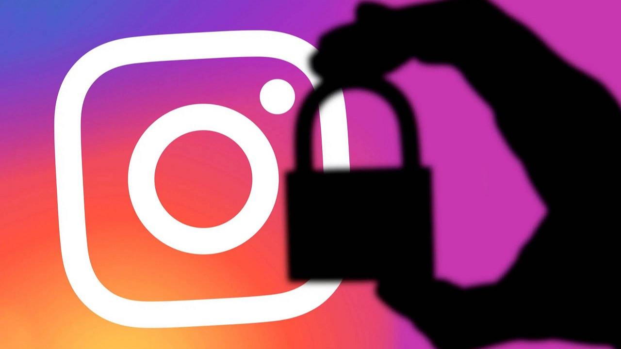Şok iddia! Instagram gençlere zarar veriyor