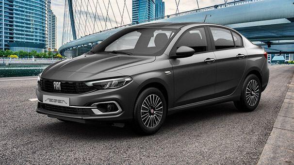 İşte 2021 Fiat Egea Sedan güncel fiyatları! En ucuz otomobil! - Page 3