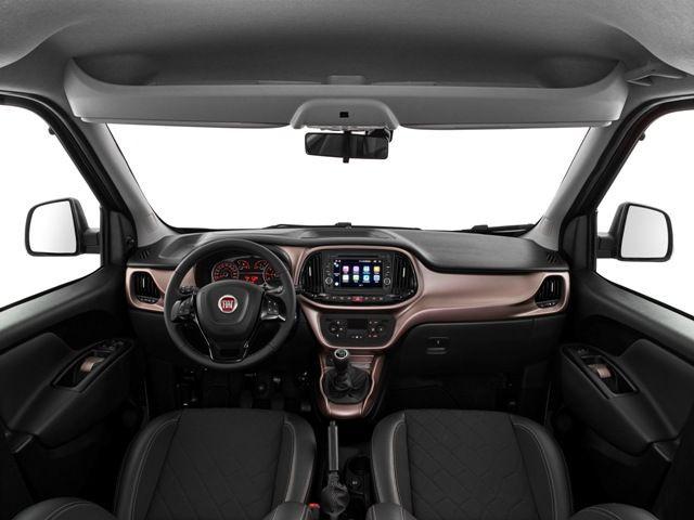 2021 Fiat Doblo fiyat listesi! Bu fiyata Doblo mu olur? - Page 4