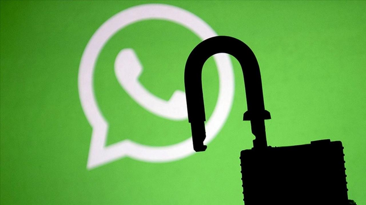 WhatsApp son görülme ve çevrimiçi durumu 4 adımda nasıl kapatılır?