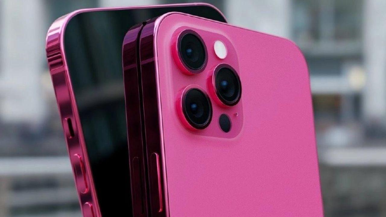 iPhone 13 Pro Max için devlete ödediğimiz vergi belli oldu! 10.000TL!