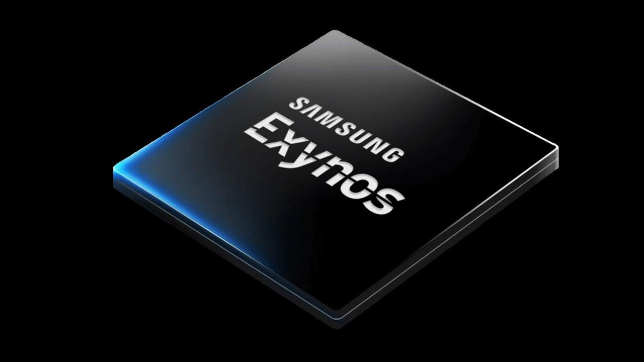 Exynos 2200 ne kadar güçlü? İşte yanıtı
