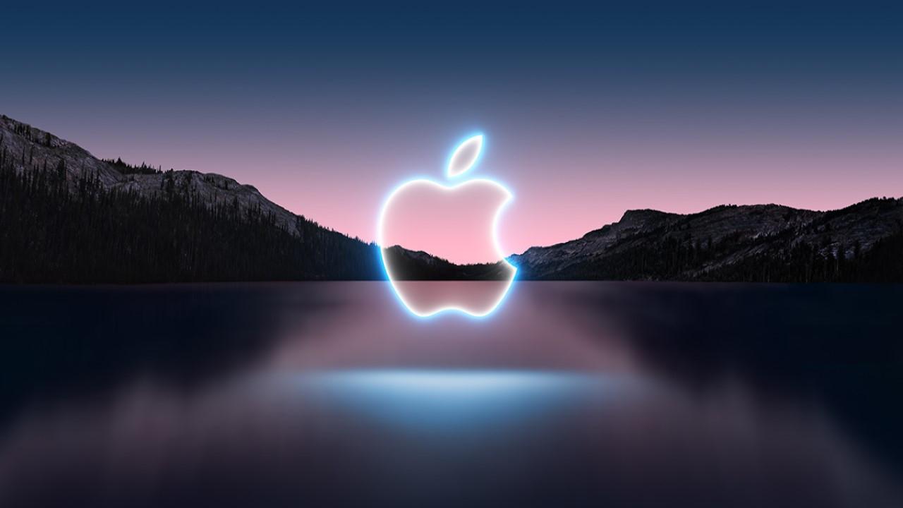 Apple hastalıkların erken teşhisi için kolları sıvadı