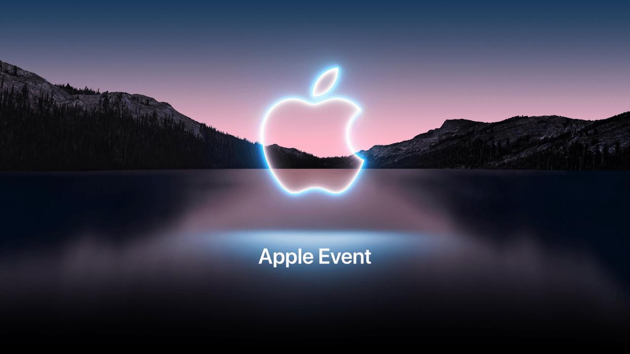 Avrupa Birliği'nden Apple'ı zora sokacak hamle