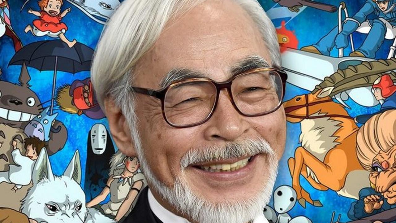 Anime izlemek isteyenlere öneriler: En iyi Miyazaki animeleri