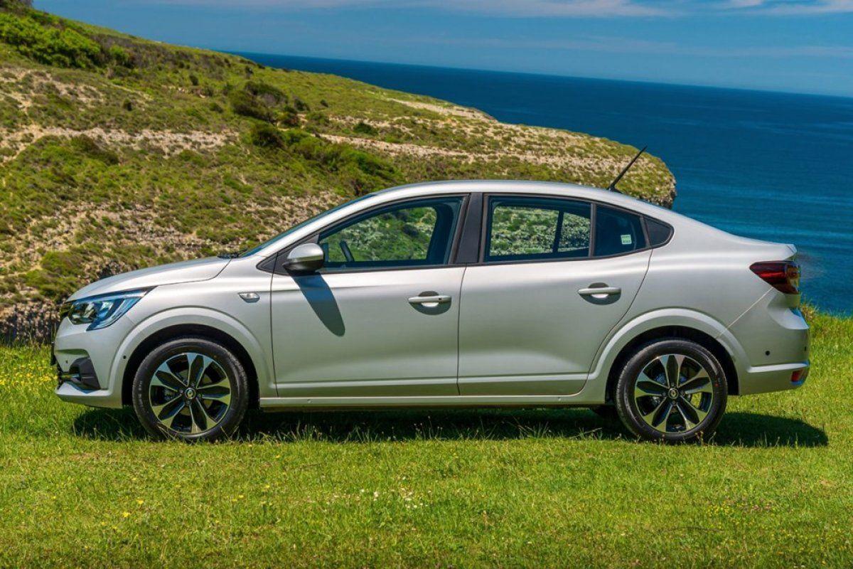 Yeni Renault Taliant fiyat listesi! Ucuzun ucuzu! - Page 3
