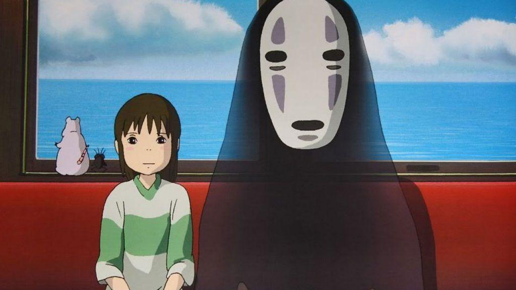 Anime izlemek isteyenlere öneriler: En iyi Miyazaki animeleri - Page 2