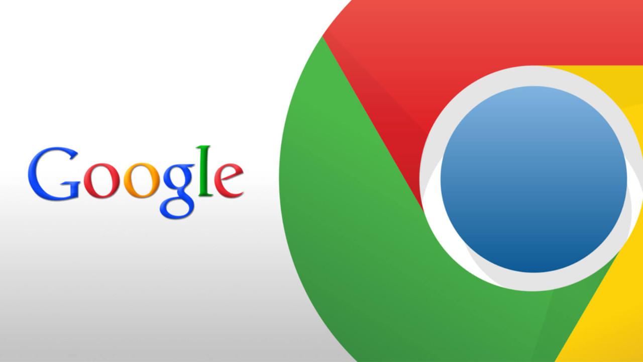 Google arama geçmişi 6 adımda nasıl silinir? Çok kolay!