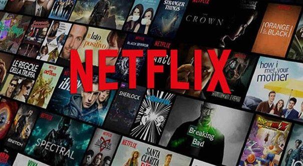 Netflix'te yayınlanacak Made in Türkiye içerikler - Page 1