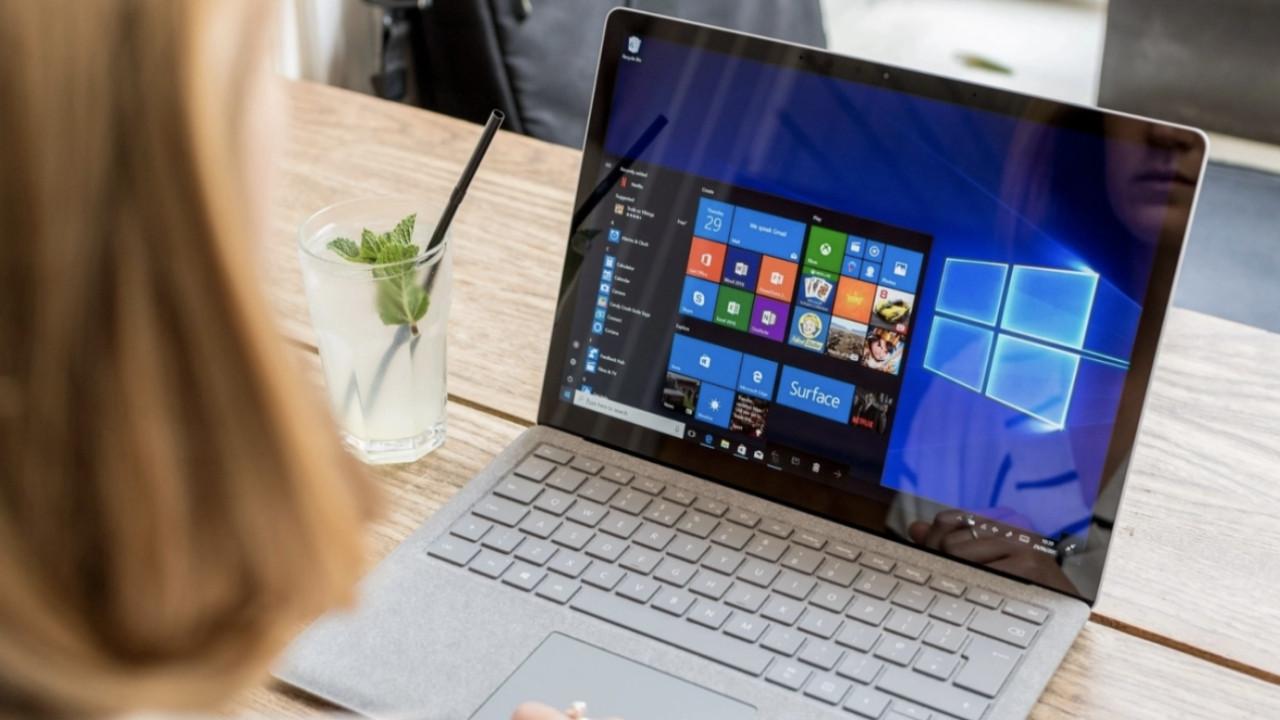 Microsoft, hesap girişi için parola gereksinimini kaldırdı!