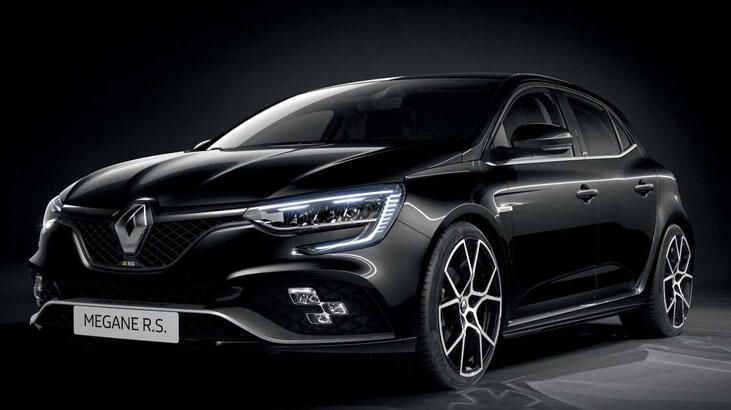 2021 Renault Megane Sedan fiyat listesi! Şimdi tam zamanı! - Page 1