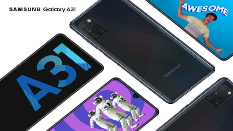 En iyi pil ömrüne sahip Android telefonlar-Eylül 2021 - Page 3