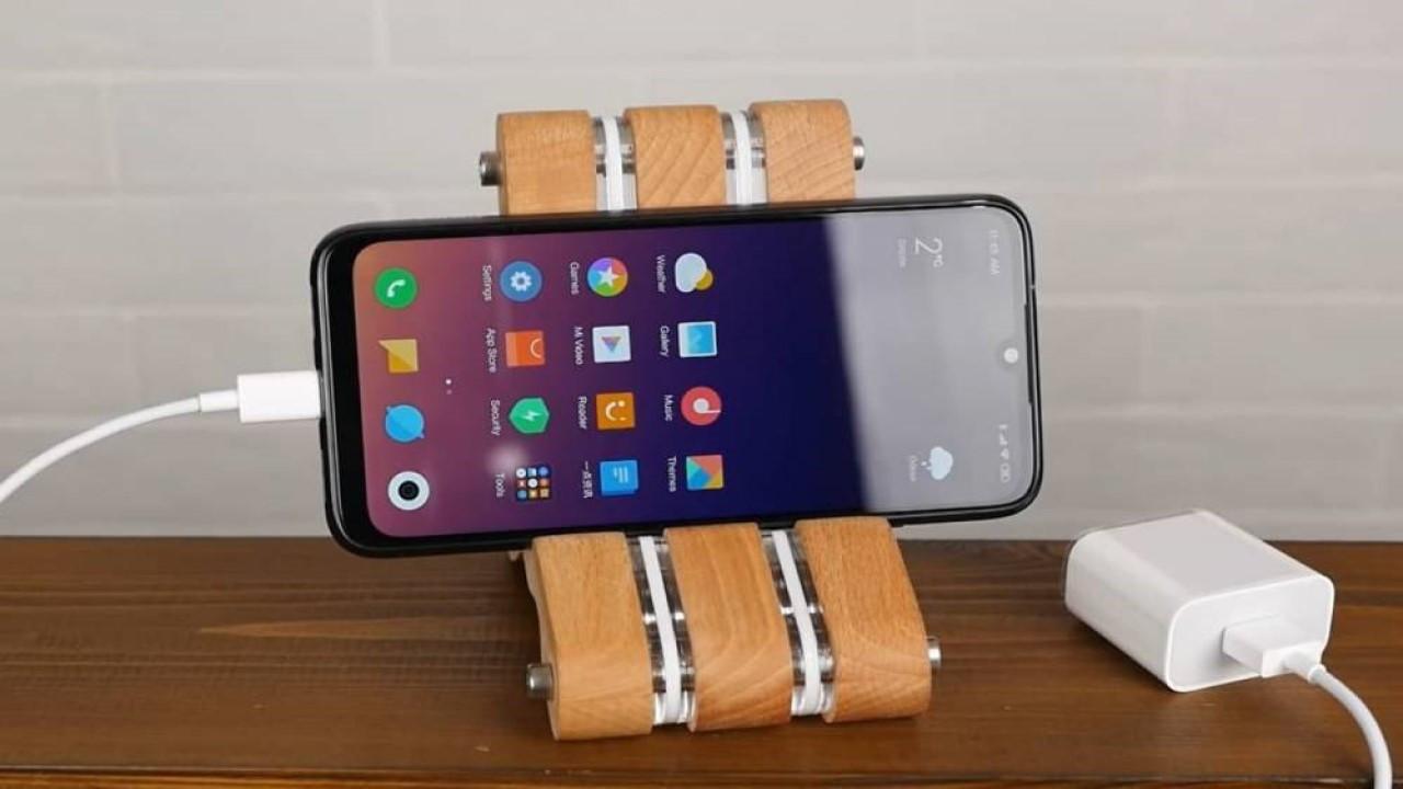 En iyi pil ömrüne sahip Android telefonlar-Eylül 2021