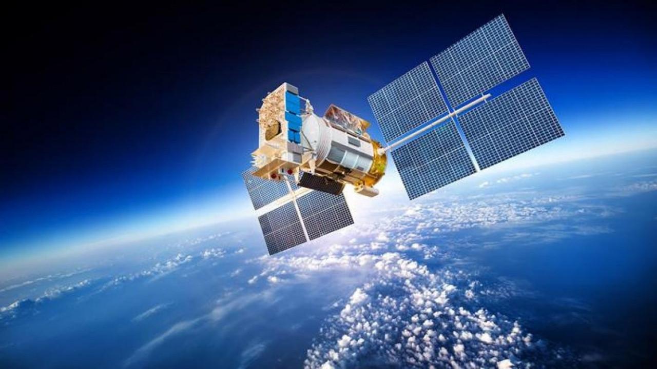 Türkiye SpaceX ile anlaştı! Uzaya gidiyoruz