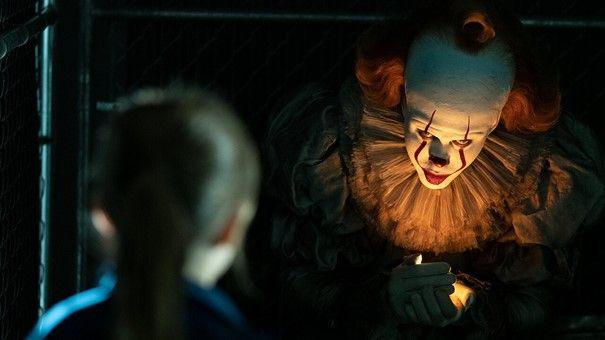 Netflix'de 2021'in en iyi 5 korku filmi - Page 1