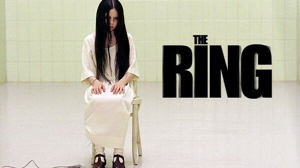 Netflix'de 2021'in en iyi 5 korku filmi - Page 2
