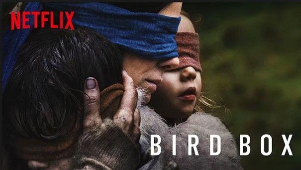 Netflix'de 2021'in en iyi 5 korku filmi - Page 3