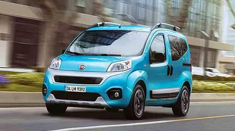 2021 Fiat Fiorino fiyat listesi! Türkiye'nin en ucuz arabası! - Page 3