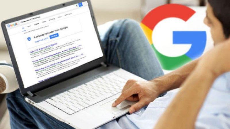 Google'da arama yaparken kullanabileceğiniz az bilinen hileler! - Page 2