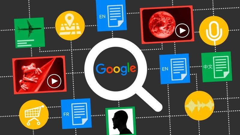 Google'da arama yaparken kullanabileceğiniz az bilinen hileler! - Page 1