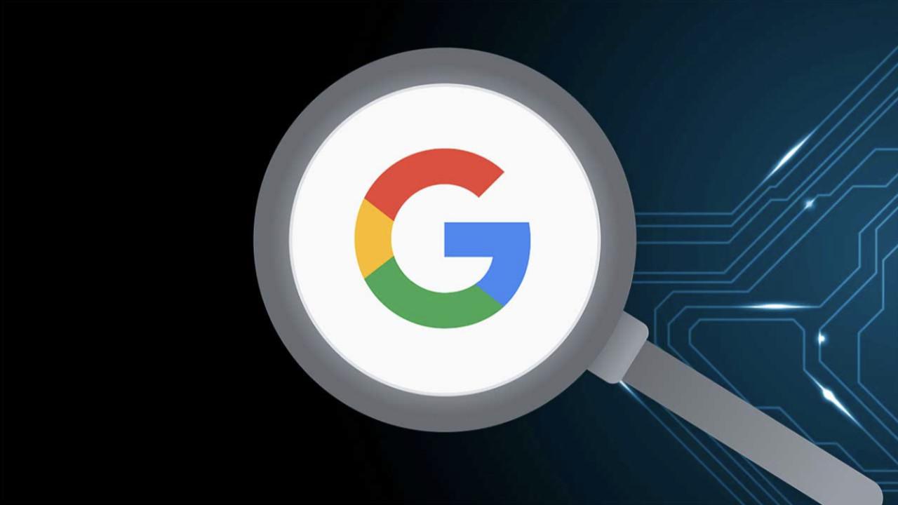 Google'da arama yaparken kullanabileceğiniz az bilinen hileler!