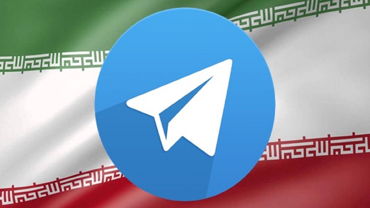 Telegram o ülkede yasaklı! Ancak 45 milyon kişi kullanmaya devam ediyor!