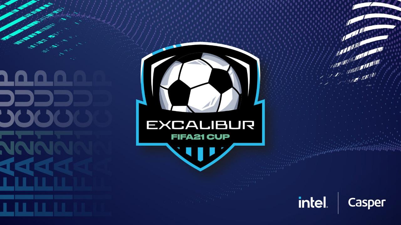 Casper ve Intel'den FIFA Severlere ödüllü turnuva!